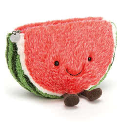 Amuseable Watermelon Small Bag