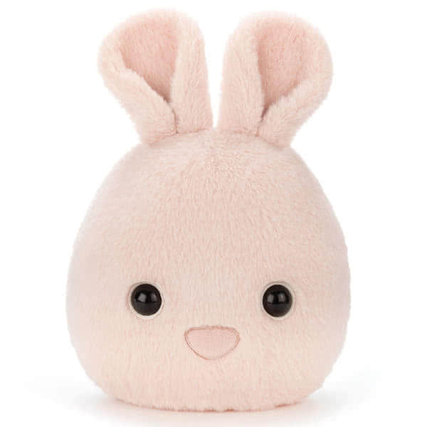 Jellycat Kutie Pops Bunny Cushion