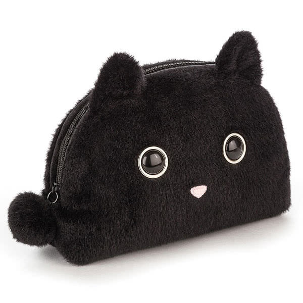 Kutie Pops Kitty Small Bag