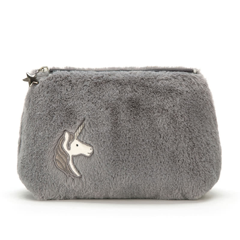 Jellycat Divine Small Bag