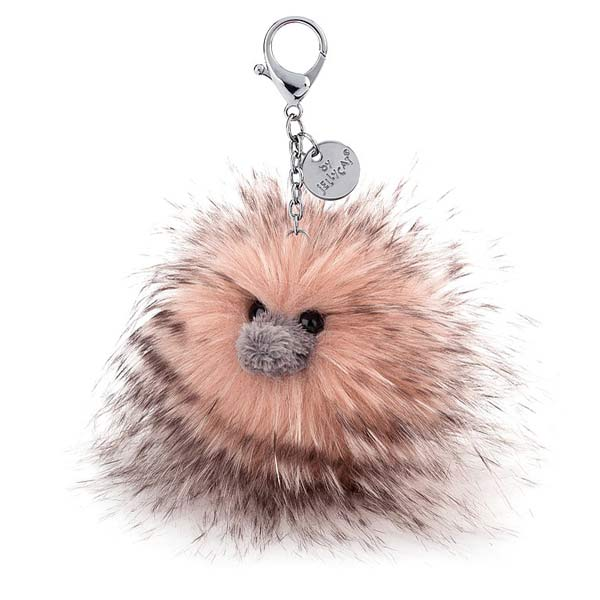 JellycatGlad To Be Me Bag Charm