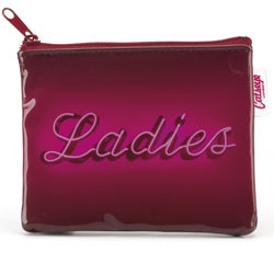 Ladies Coin Purse