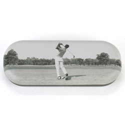 Golf Glasses Case