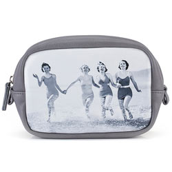 Seaside Make-Up Bag