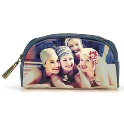 Together Oval Bag