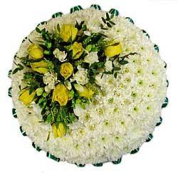 funeral_flower_posy_pad.jpg
