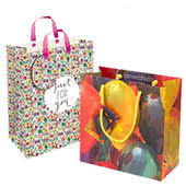 General Gift Bags