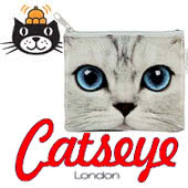 Catseye London Accessories