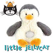 Jellycat Baby Toys for Nottingham|UK|International Delivery