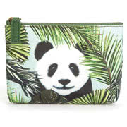 Catseye London Panda in Palms designs