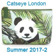 Catseye London New Summer 2017-2