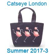 Catseye London New Summer 2017-3