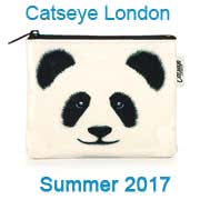 Catseye London New Summer 2017