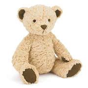 Classic Teddy Bears