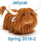 Jellycat Spring 2019 Page 2