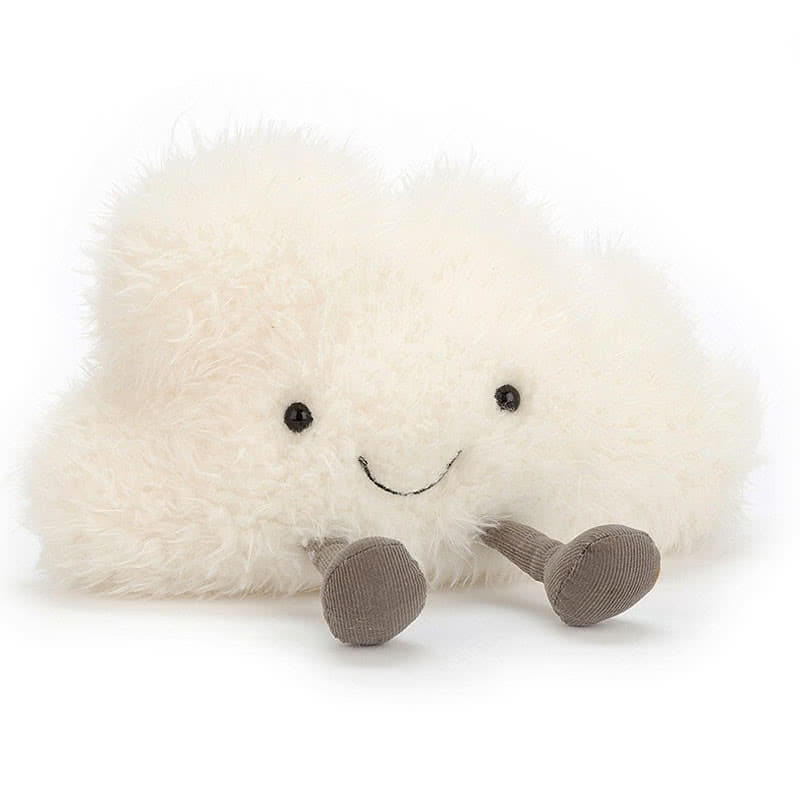 JellycatAmuseable Cloud