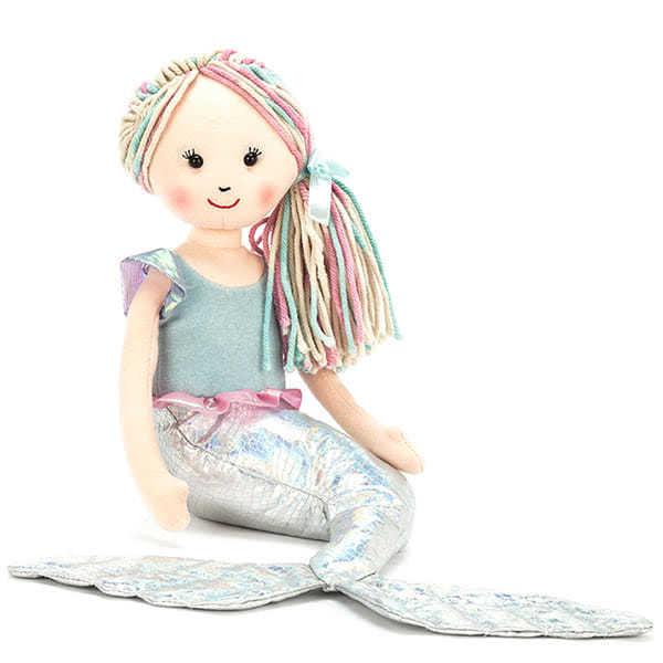 Jellycat Dolls