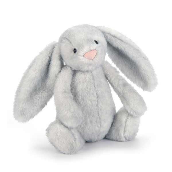 Bashful Birch Bunny Small Discontinued