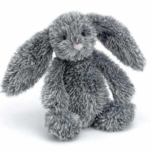 Bashful Bunny Collectables