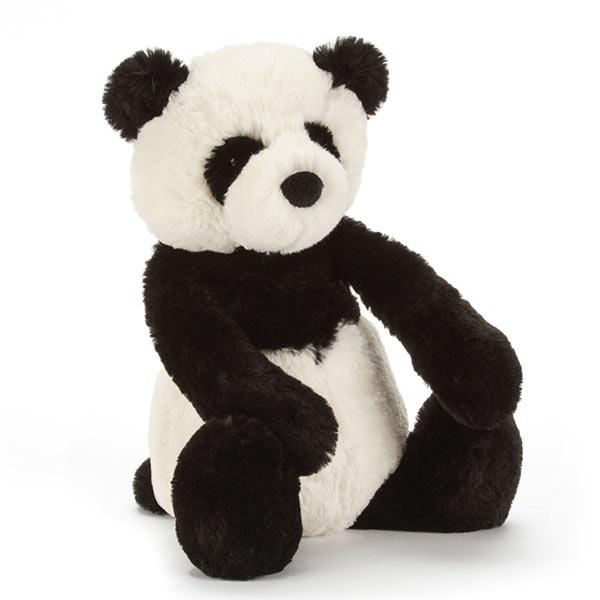 Jellycat Bashful Panda Cub 163 15 75