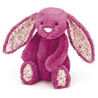 Jellycat Bashful Blossoms