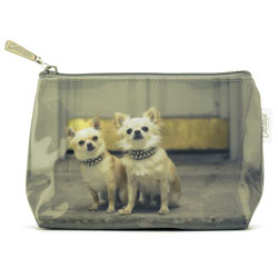 Chihuahua Small Bag