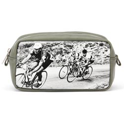Cycling Small Wash Bag