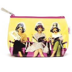 Hairdressing Salon Small Bag