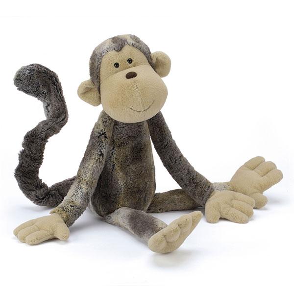 Jellycat Mattie Monkey 163 17 95