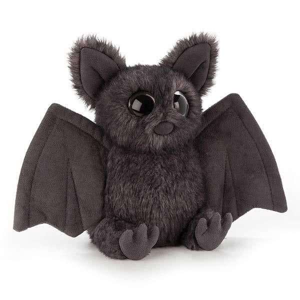 jellycat nocturne bat  u00a315 65