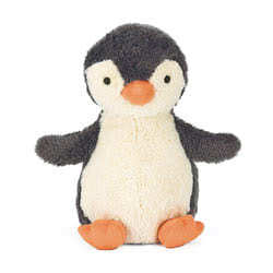 Peanut Penguin - Small