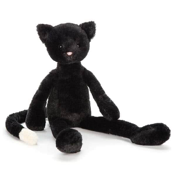 Jellycat Pitterpat Kitten