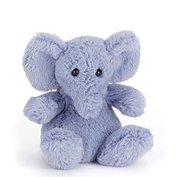 Poppet Elephant Tiny
