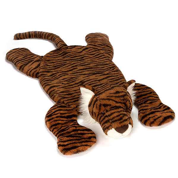 Jellycat Tia Tiger Playmat