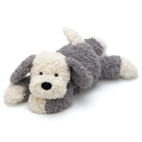 Jellycat Tumblie Sheepdog