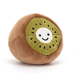 Fabulous Fruit Kiwi