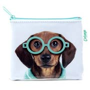 Catseye London Glasses Dog