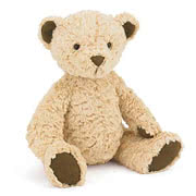Jellycat Edward Bear �14.45