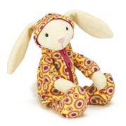 Onesie Bunny