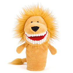 New Jellycat Soft Toys