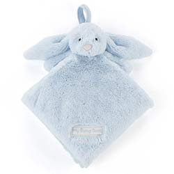 Blue My Bunny Book