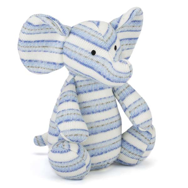 Little Jellycat Bambino Elly Chime