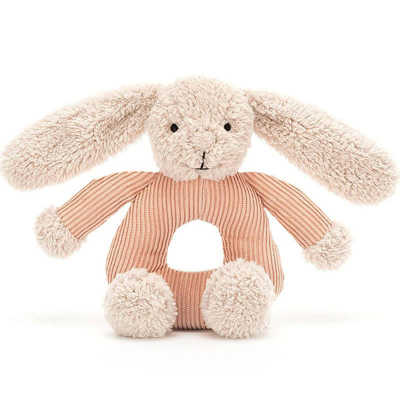 Little JellycatJumble Bunny Grabber
