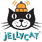 Jellycat Homepage
