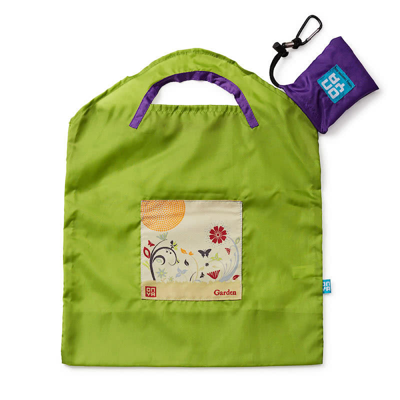 Onya Apple Garden Small Bag