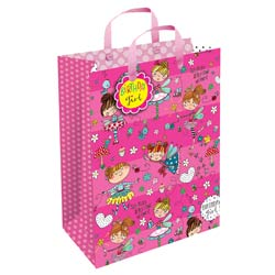 Fairy Gift Bag Medium