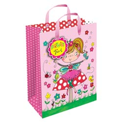 Fairy Gift Bag Small