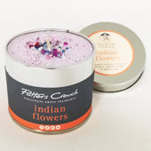 Scented Candles by Potters Crouch